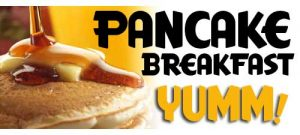 blog_pancakebreakfast_0